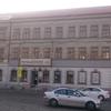 プラハでイカスミスパッゲティなら:クラッセイタリアリストランテへ  [UA-125732310-1]