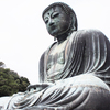 外国人の友達を案内!デートもOK鎌倉観光スポット&コース《地図付き!》