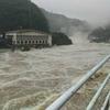 愛媛県『肱川』の氾濫被害に疑問の声!ダム放流について第三者委員会で検証へ!!