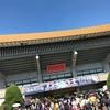 "【LIVE初体験】平日昼間に""浦島坂田船""の武道館LIVEに行ってきました!!!"