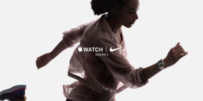 やっぱカッコいいよ。今更だけど段々、Apple Watchが欲しくなって来てる理由。
