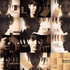 BOOMERANG(ブーメラン)-ワナワン(Wanna One)新曲 歌詞カナルビで韓国語曲を歌おう♪ 読み方/日本語カタカナ/公式MV動画/和訳意味付
