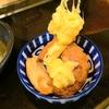 【1食130円】焼きラクレットチーズかけトーストの自炊レシピ