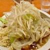 本八幡にある「麵屋 長次郎」は、林SPFを使った贅沢ジロー系ラーメンですぞ!