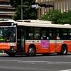 東武バスイースト 2781