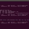 `bash` でディレクトを移動した時と、コマンドが空の状態で Enter を押したときに `ls` と `git status` を表示する (よく使うコマンド操作の簡略化・自動化)