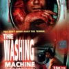 The Washing Machine (1993)