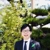 第47回 稲沢植木祭りに行ってきた。