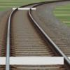 BVE 緩和曲線の正体を探る