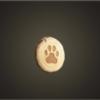 【あつ森】『にくきゅうのドアプレート』のリメイク一覧や必要材料まとめ【あつまれどうぶつの森】