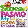 Suica/PASMO 間違いチャージを取り消し払い戻し お金を戻す方法と裏技