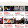 Hulu、Netflix…各VODのオリジナルコンテンツに特化したレビューサイト「ShortCuts」がオープン!