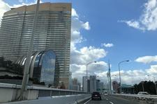 あの日飛び出した「正しい街」福岡 東京で15年暮らした今だからこそ気付く、街の熱量