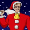【サンタクロースのプレゼント】裏側がバレる年齢