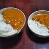 【バスマティライス】スパイスカレー好きなら試すべき米!! カレーライスではなくカレー(スパイス)を楽しめる米