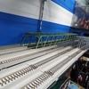 N-GAUGEの施設や設備・線路の敷設改良!!(7)