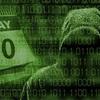 システムソフトウェアに対する攻撃の歴史と傾向 - 高度標的型攻撃や国家に支援された攻撃の仕組み -