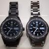 Galaxy Watch4 Classic(42mm / Silver)