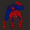 漫画「マーベルズ」超能力者に関わると、毒や伝染病の恐れはないのか?一般人目線のヒーローもの