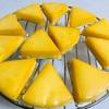 簡単燻製チーズレシピ。溶けづらいチーズでリベンジ成功!