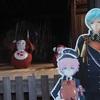 【2日目】京の軌跡巡りの旅④ 粟田神社と東山エリア探訪。