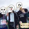 【初ハーフ】小江戸川越ハーフマラソン完走