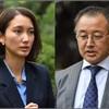準強姦事件で被害者「伊藤詩織」が逆に被疑者として書類送検されたのは何故?