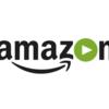 Amazonプライムビデオ おすすめ映画100選!本当に観るべき面白い作品まとめ《2020年最新》