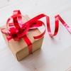 受験生への差し入れ・プレゼント10選|おすすめお菓子からリラックス商品まで♪