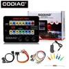 GODIAG GT100 OBD IIブレイクアウトボックスECUコネクタ:良いか悪いか?