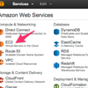 Amazon Web Servicesの申し込みとEC2の利用@Amazon EC2