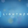 Lightning ExperienceでレポートのURLパラメータを指定する