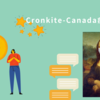 Cronkite-Canada症候群