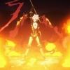 海外の反応「Fate/Apocrypha」第11話