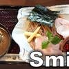 高級魚のどぐろの濃厚つけ麺『Smile』が暖簾分けしてオープン!【松阪市】
