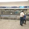 オーバーブッキング・欠航・忘れ物時の対処法〜アルゼンチン航空の場合〜