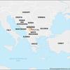 3分解説!国としての独立をのぞむコソボでなにが?