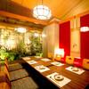 【福岡和食】『表邸』3回目の訪問。綺麗な前菜は接待によろし。