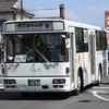 鹿児島交通 1059号車
