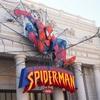 【2018】USJ ユニバ スパイダーマン(Spider-Man)とは?お土産グッズ16選