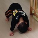 スニ子の子育てブログ