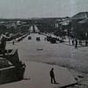 英雄的独裁者 ―特派員の見たトルコ―
