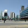 深圳に行ってきたら、向こうのITと交通に驚きすぎた話【街ブラ編】
