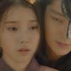 【月の恋人-歩歩驚心:麗】12話  ただの感想…というかあらすじ?その2