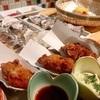 【生牡蠣食べ放題】が無料の店!「牡蠣と魚」 牡蠣以外も正直レビュー