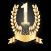 月間1.8万PVブログが検索順位1位を取っている記事4選