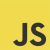 2017年版、5分でわかるJavaScript入門(ES6対応版)