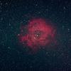 天体観望遠征2019.5