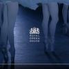 英国ロイヤルバレエ団 スカーレット版「白鳥の湖」 8.30 part2