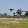 「空の産業革命」 近づくドローンによるラストワンマイル配送と空飛ぶクルマ